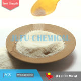 Gluconato del sodio de los productos químicos del tratamiento de aguas