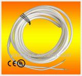 Горячее сбывание размораживает кабель топления для кабеля Drainpipe Antifreezing