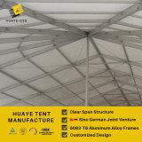 Grote Tent 30X50m van de Markttent