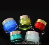 Vaso crema acrilico all'ingrosso 150g per l'imballaggio cosmetico