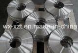 Matériau du ressort hélicoïdal 301 Bande en acier inoxydable