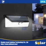 Лояльность запатентованной Hot-Selling лучшая цена ISO9001 Водонепроницаемый светодиодный на заводе для использования вне помещений панели солнечной энергии солнечного света измерения нагрузки