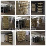 Machine de dessiccateur de fruit d'air chaud de constructeur de Guangzhou/dessiccateur de fruit/four commerciaux dessiccateur de figue
