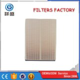 Auto filtro de ar 17801-0L040 da fonte dos fabricantes do filtro 178010L040 17801-Ol040 17801ol040 para Toyota A1531 a-33740