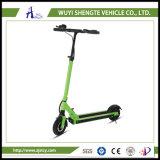 최신 인기 상품 중국제 2개의 바퀴 도시 전기 자전거