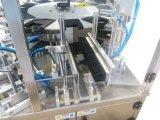 Movimentação elétrica Tyle e máquina de empacotamento semiautomática da caixa (APC-50)