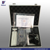 Professional Fuel Concealment Sensor Breathalyzer with 2.83 Inches Touch Screen (AT8900)