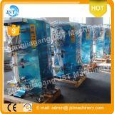 Maquinas de enchimento de água com sachas automáticas