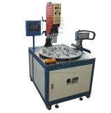Оборудование сварочного аппарата массовой поставкы прочное ультразвуковое пластичное