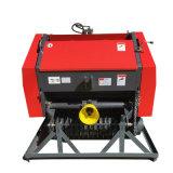 Установленного на тракторе Ce сертифицирована мини-раунда сено пресс-подборщик для продажи