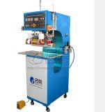 De aangepaste Machine van het Lassen van de Structuur van het Membraan van pvc van de Hoge Frequentie
