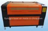 De Machine Flc1390 van het Knipsel & van de Gravure van de Laser van de Prijs van de fabriek voor Reclame