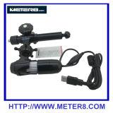QX800 Цифровой USB Микроскоп Микроскоп портативного устройства или зум