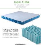Ruierpu 가구 - 중국 가구 - 침실 가구 - 호텔 가구 - 가정 가구 - 프랑스 가구 - 연약한 가구 - 가구를 이완하십시오 - 소파 베드
