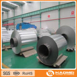 3003 5052 laminagem a quente de bobina de alumínio