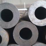EN10210-1 горячей завершения структурной перестройки в скрытые полости не сплавов и сталей для мелкого зерна