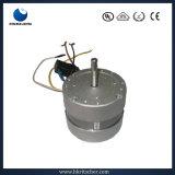 Motores de ventilação axial de refrigeração para refrigeração a quente, uso em frio