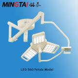 Indicatore luminoso di chirurgia della Cina per la stanza di Ot di chirurgia