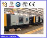 CK7516A horizontal CNC Lathe Machine, CNC Turning Machine