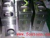 Ice Cream Machineのための中国Manufactured Metal Enclosure