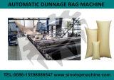 容器のための新式のセリウムDunnage Bag