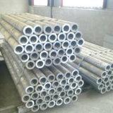 Tubo dell'acciaio inossidabile con l'alta qualità ed i migliori prezzi