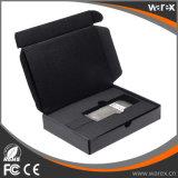 ricetrasmettitore ottico di 100GBASE CFP2 per il modulo duplex di 1310nm 10km SMF LC