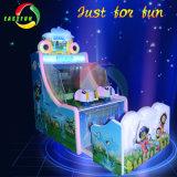 Parque de Atracciones de la fábrica de Ce Super Hombre de hielo de agua de 2 jugadores el rodaje de máquinas de juego