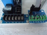 Caixa de controle da bomba da fase monofásica de S521