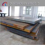 400-600 plaque en acier résistante à l'usure laminée à chaud de Xar
