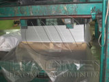 Алюминиевый корпус катушки 8011 для скручивания с винтов с