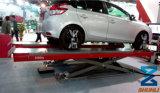 Shunli Factory 3.5t Car Elevador de Garagem Hidráulica para Venda Alemanha