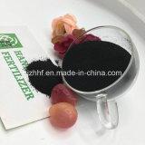 中国65%のカリウムのHumateの有機物酸