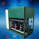 Máquina inteligente del caucho de la unidad de control de Temperatured