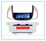 Автомобиль Accessories для Buick New Lacrosse с GPS