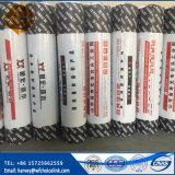 Sbs änderte Bitumen-imprägniernmembranen-Asphalt-blinkendes Blatt