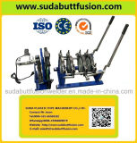 Sdp 160m4 HDPE Pijp Jointer 40mm, 50mm, 63mm, 75mm, 90mm, 110, 125mm, 140mm, 160mm