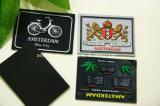 Logo en relief en PVC promotionnel Fridge Magnet