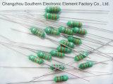 Inducteur isogone de pouvoir de LGA/inducteur coloré avec RoHS