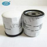 De Filter van de Olie van de Motor van de Filter van de Brandstof van Wholesales (01174416)