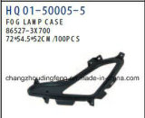 Hyundai Elantra를 위한 자동 Spare Parts Fog Lamp/Fog Lamp Cover/Fog Lamp Case 2014 OEM#92201-3X220/92202-3X220/86527-3X700