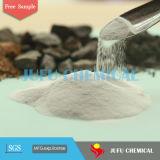 Konkretes additives Wasser-Reduzierstück Superplasticizer des Bereich-PCE