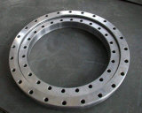 SD. 955.25.00. B Rolamento Giratório/anel giratório/rolamento da mesa giratória