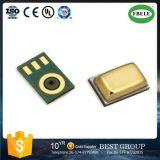 헤드폰을%s Mems3.2*2.5mm SMD 수정 결정 Bluetooth 마이크