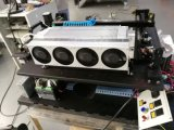 30W 4030レザー・ペーパーレーザーの彫版機械