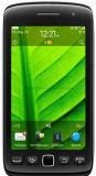 Nuovo telefono sbloccato delle cellule del telefono mobile della torcia 9860 originali
