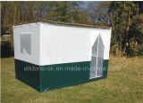 يهوديّة [جوديك] يهوديّة [سوكّوت] [سوكّه] خيمة مصنع