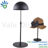 Tisch-stehende Hut-Bildschirmanzeige-Zahnstange (VMH501)