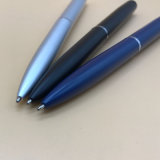 Ballpiont promotionnel stylo plume de souvenirs de gros
