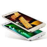 Geniue per il telefono mobile di Samsung Galexy J7